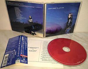 CD-MICHELLE-BRANCH-THE-SPIRIT-ROOM-JAPAN-WPCR-11082
