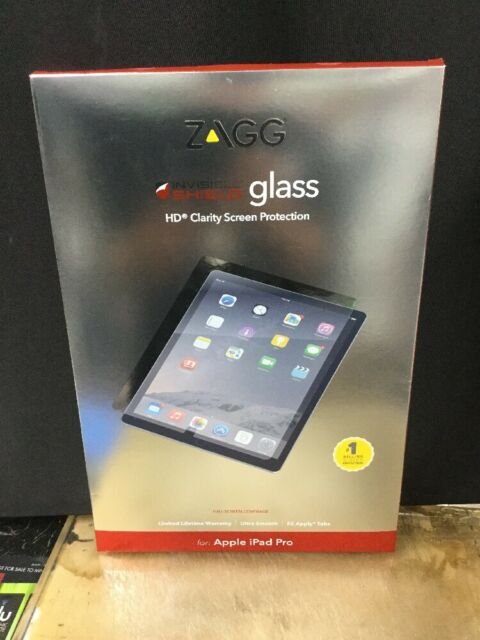 "NEW Clear LCD Screen Shield Protector for Tablet Apple iPad Air 9.7/"" 300+SOLD"