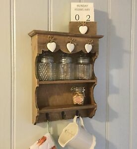 Dresser Ideas For Country Kitchen