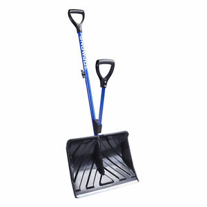 Snow-Joe-Shovelution-Strain-Reducing-Snow-Shovel-18-In-Spring-Assist-Handle