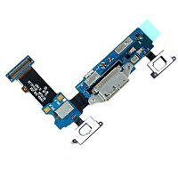 Usa Samsung Galaxy S5 At&t G900a Usb Charger Dock Charging Flex Port