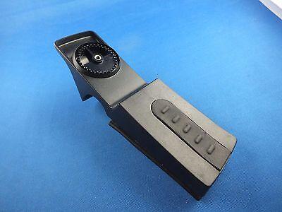 Bescheiden Vw Audi Cullmann Adapter Halter Handyschale Nokia Halterung T4 700858691 Konsole