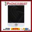miniature 8 - DISPLAY LCD VETRO TOUCH Per Apple iPhone 6 SCHERMO 6G ORIGINALE TIANMA