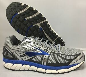 ef7078432bf Image is loading Brooks-Beast-16-Mens-Running-Shoe-2E-005