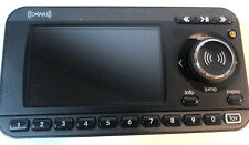 Delphi XM XpressRC//Xpress RC//SA10316 Receiver only 100/% tested working