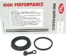 KR Bremssattel Reparatursatz vorne YAMAHA XS 400 /SE 80-83 Brake Caliper Rep Kit