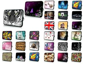 7-034-7-9-034-8-034-Waterproof-Shockproof-Sleeve-Case-Bag-Cover-for-Acer-Iconia-Tablet-PC