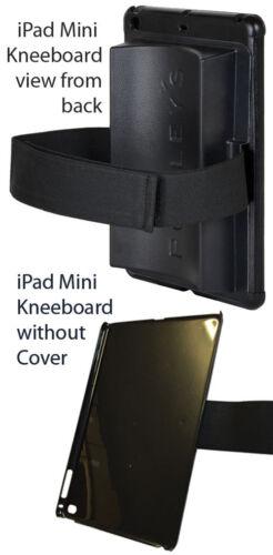 Pooleys iPad Mini 4 Kneeboard *NEW*