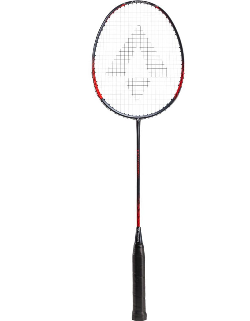 Tecnopro Badmintonschläger Speed Flyte 3 3 3 - Badminton - 262464 655b2c