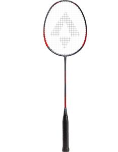 262464 TECNOPRO Badminton Raquette Speed Flyte 3-Badminton
