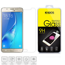 Khaos for Samsung Galaxy J7 NXT Tempered Glass Screen Protector