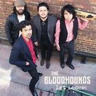 Let Loose! von The Bloodhounds (2014)