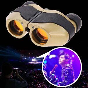 Outdoor-Travel-80-x120-LED-Zoom-Folding-Day-Night-Vision-Binoculars-Telescope-SA