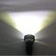 Universal Fit Truck SUV 3pc Ford SVT Raptor Style LED White Grille Lighting Kit