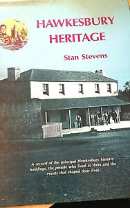 HAWKESBURY-HERITAGE-PRINCIPAL-HISTORIC-BUILDINGS-PEOPLE-EVENTS-STAN-STEVENS-1984