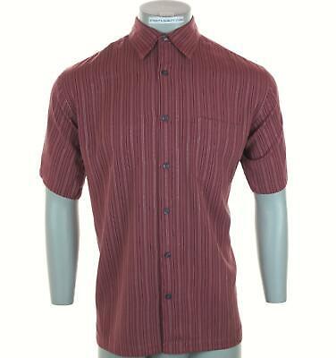 DFBB Mens Full-Zip Long Sleeve PU Fashion Splicing Casual Crew Neck Pullover Sweatshirt