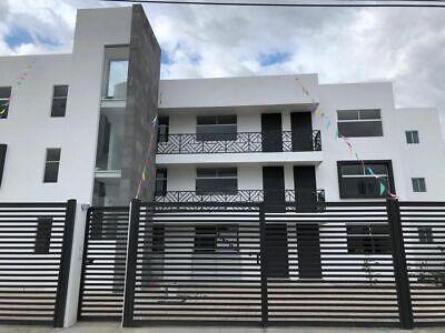 Departamento en Venta, Granjas San Isidro, CU, Blvd. Valsequillo, Periférico