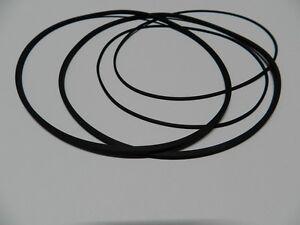 Vierkant-Riemensatz-Philips-N-4308-Vers-mit-4-Riemen-020007ak
