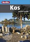 Berlitz: Kos Pocket Guide by APA Publications Limited (Paperback, 2016)