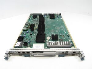 Cisco-N7K-SUP-1-Lot-of-2-Nexus-7000-Supervisor-Modules-Matched-Pair