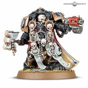 Warhammer-40K-Space-Marine-Terminator-Chaplain-Collector-s-Edition-NUEVO