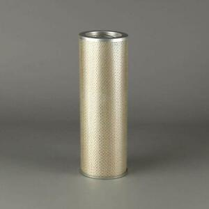 Donaldson p551210    Filter