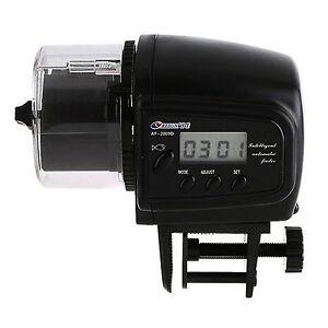 LCD-Display-Automatic-Fish-Feeder-Food-Supply-Convenient-Auto-Aquarium-Tank-Feed