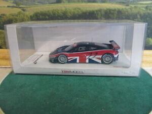 TRUE-SCALE-McLaren-MP4-12C-GT3-Goodwood-Festival-of-Speed-2012-1-43-TSM134325