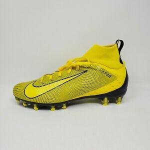 Size 10.5 Nike Vapor Untouchable 3