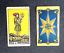 X78-Tarot-Cards-Deck-Old-Vintage-Rider-Original-style-Smith-A-E-Waite-artwork thumbnail 5