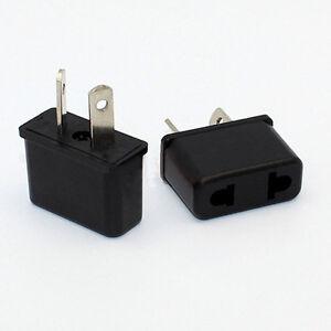 2pcs-lot-Universal-Australia-Travel-Power-Plug-Adapter-Converter-US-EU-To-AU
