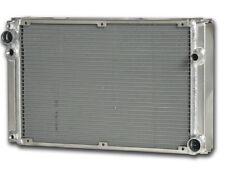 1983-1988 PORSCHE 944 NON-TURBO ALUMINUM RADIATOR…MADE IN THE USA!
