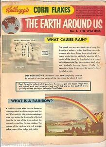 T78-1957-58-KELLOGG-039-S-CORN-FLAKES-THE-WORLD-AROUND-US-BACK-PANEL-6