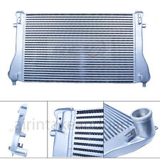 Rev9 Audi A3/S3 / VW Golf GTI R MK7 EA888 1.8T 2.0T TSI Intercooler Kit Bolt On