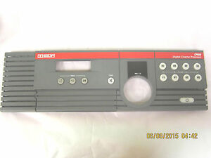 Details about Dolby CP650 Front Cover Snap on for CP 650 Digital Stereo  Cinema Processor used