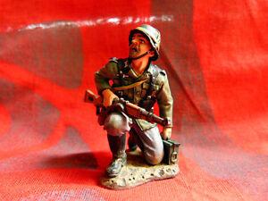 King-amp-Country-Soldat-allemand-de-la-Wehrmarcht-WS213