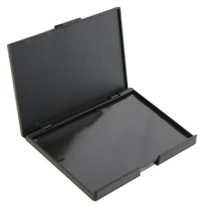 Empty-Magnetic-Palette-Box-for-Eyeshadow-Powder-Makeup-02