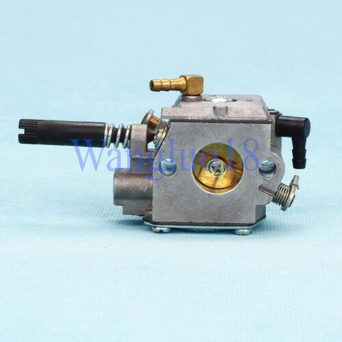 Carburetor For Shindaiwa 488 Chainsaw Carb A021003090 72365-81000