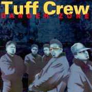 Danger-Zone-by-Tuff-Crew-CD-Jul-1999-Warlock-Records