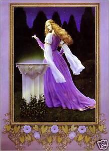 Golden-Triangle-Reiki-Attunement-energy-Goddess-Isis-pdf-manual-on-cd-bonus