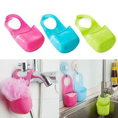 Fashion Creative Home Furnishing Bathroom Kitchen Gadget Storage Box Hanging Box