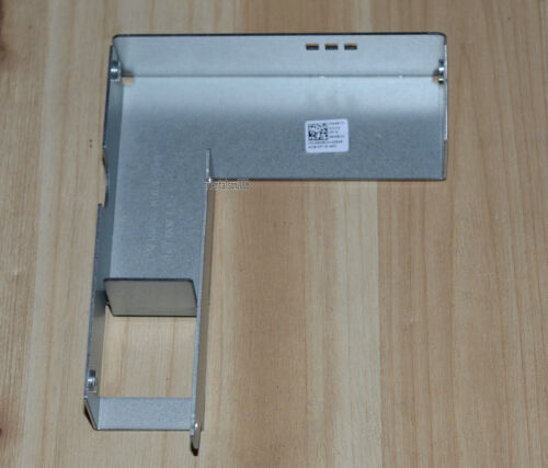"""New Dell 3.5/"""" to 2.5/"""" Adapter SAS//SATA Tray Caddy For KG1CH 0X968D 0F238F 09W8C4"""
