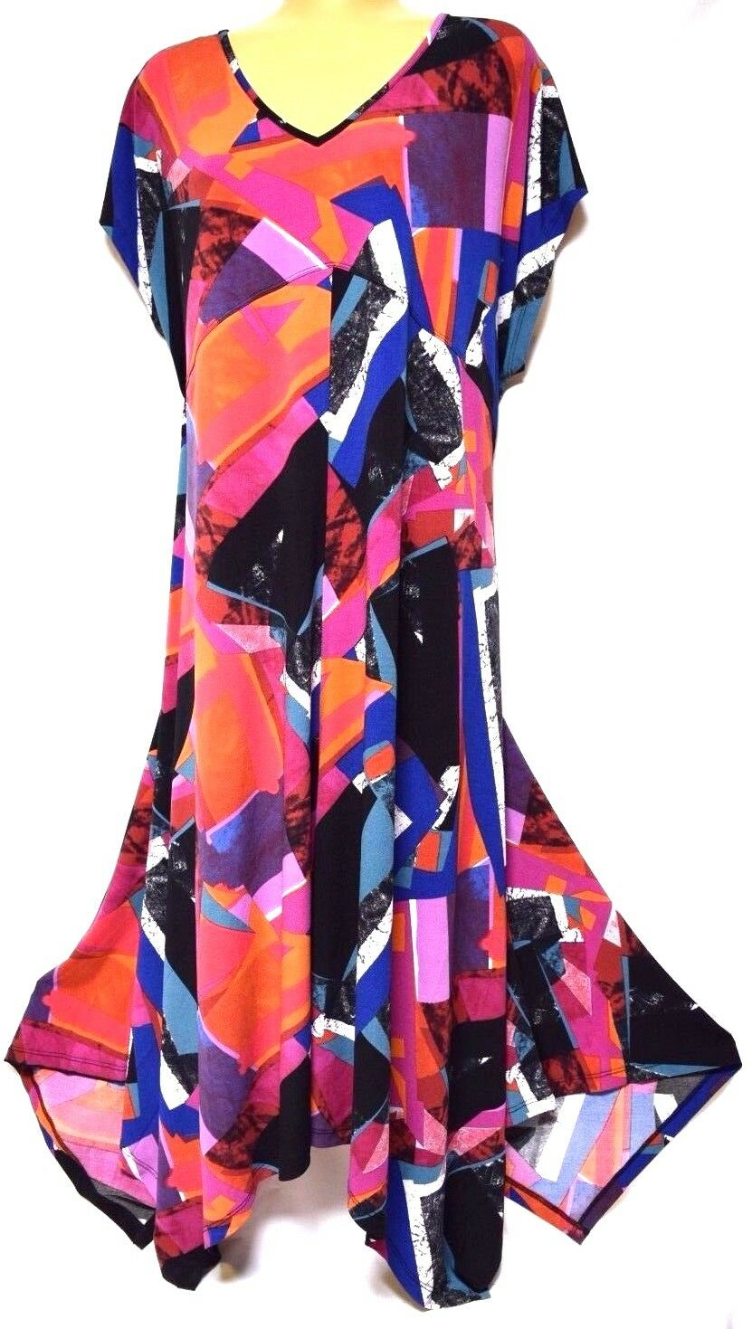 TS dress TAKING SHAPE plus sz XS   14 Imagine Dress stunning stretch NWT rp 130