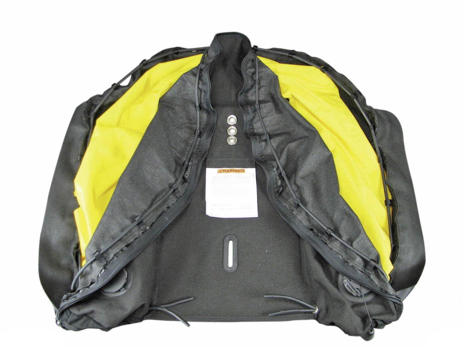 Apeks WTX Bungee Kit passend für die neuen WTX WTX WTX Blasen ee9251