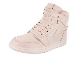 Nike-Retro-1-High-OG-034-Guava-Ice-034-guava-ice-Sail-555088-801