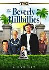 Beverly Hillbillies 0011301641946 DVD Region 1