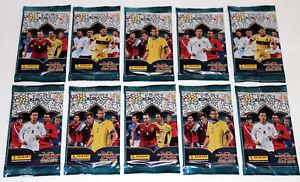 Rasmus Elm Adrenalyn XL Road to 2014 FIFA World Cup Brazil Schweden