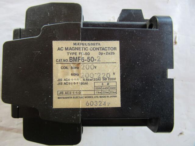 Telemecanique hilfsschütz ca2-dn140ma65 220v//50hz 220-240v//60hz OVP