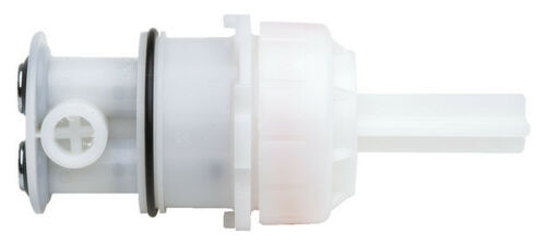 Nibco//Freedom Hot//Cold Shower Cartridge N1300-5-0