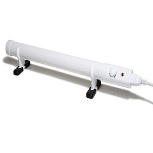 Hylite-Slimline-Tubular-Eco-Heater-55W-with-built-in-Thermostat-500mm